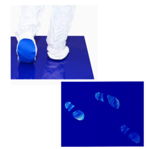 Contamination Control Mats