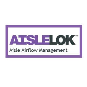 AisleLok® Panels