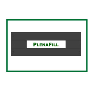 PLENAFILL Panels and Accessories